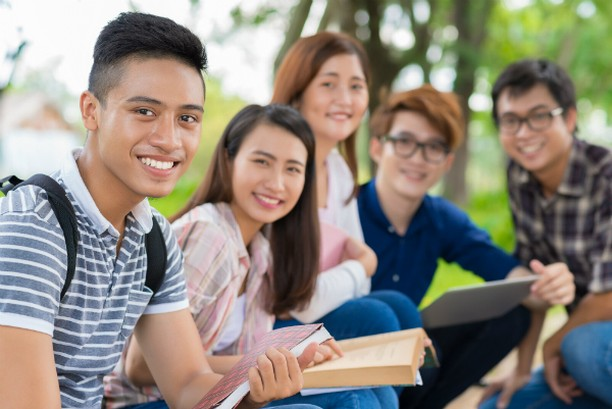 buy registered IELTS certificate online